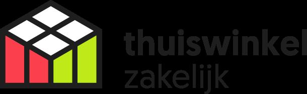 Voorkappers is gecertificeerd door Thuiswinkel.org zakelijk