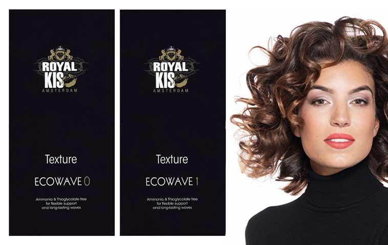 Royal Kis Ecowave