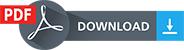 Download de Algemene Voorwaarden Consumenten