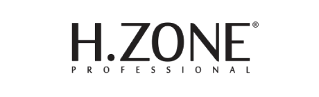 H.Zone Italian Hair Specialists