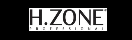 H.Zone Italian Hair Specialists
